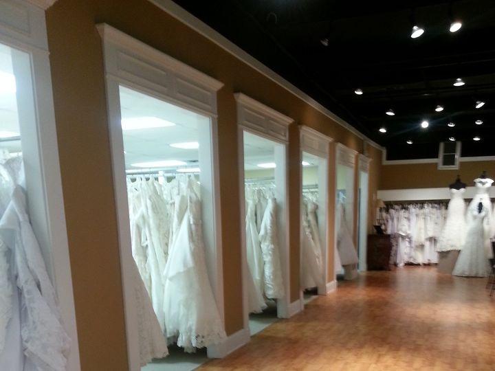 Tmx 1403542774969 20140623100853 Tupelo wedding dress