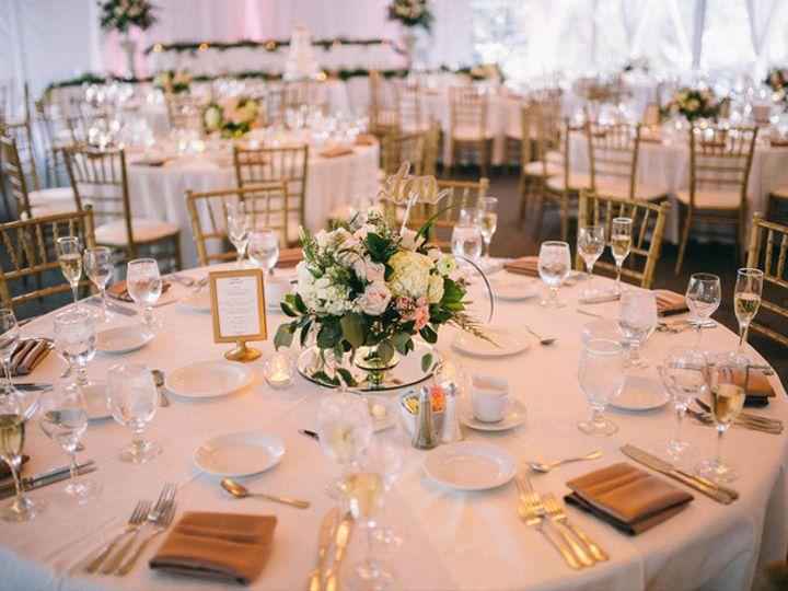 Tmx 1445006048259 Tables Lisle, IL wedding venue