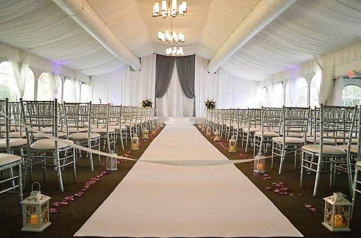 Tmx 1480694014459 Pavilion Lisle, IL wedding venue