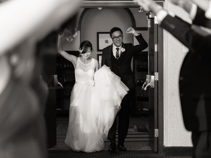 Tmx 1490294099578 Arbor Ballroom 2 Lisle, IL wedding venue