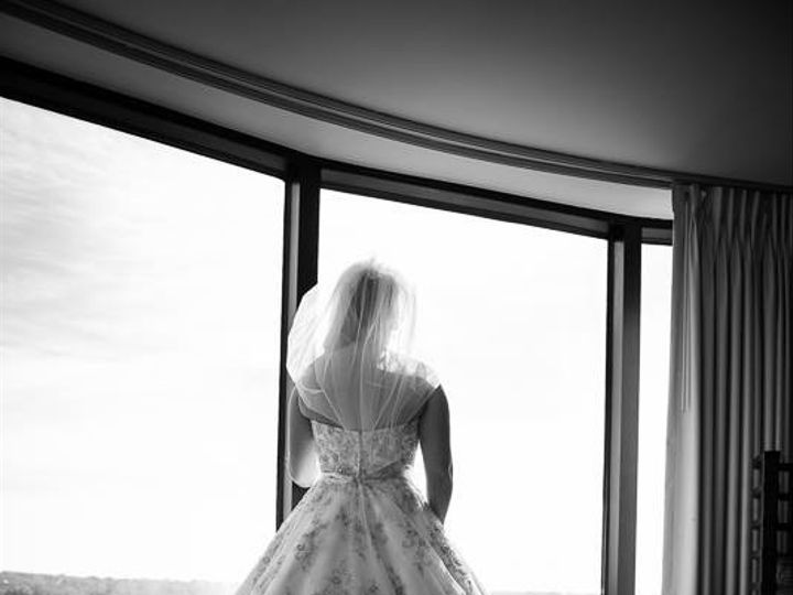 Tmx 1490294155214 Wedding Pano 1 Lisle, IL wedding venue