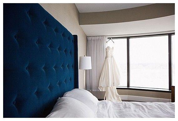 Tmx 1490294789082 Bridal Suite Lisle, IL wedding venue