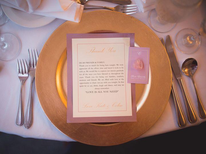 Tmx 1510073306647 Linden.3 Lisle, IL wedding venue