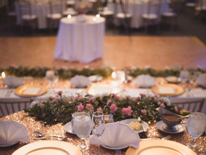 Tmx 1510073332116 Linden.6 Lisle, IL wedding venue