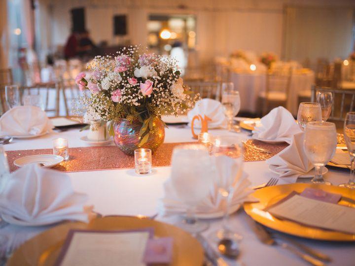 Tmx 1510073346549 Linden.9 Lisle, IL wedding venue