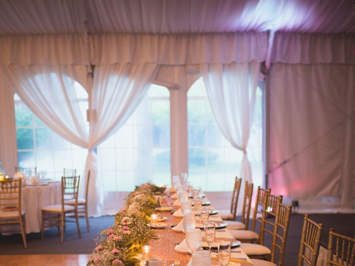 Tmx 1510073369321 Linen.7 Lisle, IL wedding venue