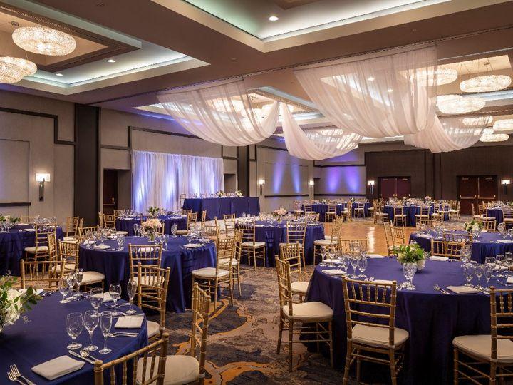Tmx Arbor Ballroom Wedding Set 1 51 44992 Lisle, IL wedding venue