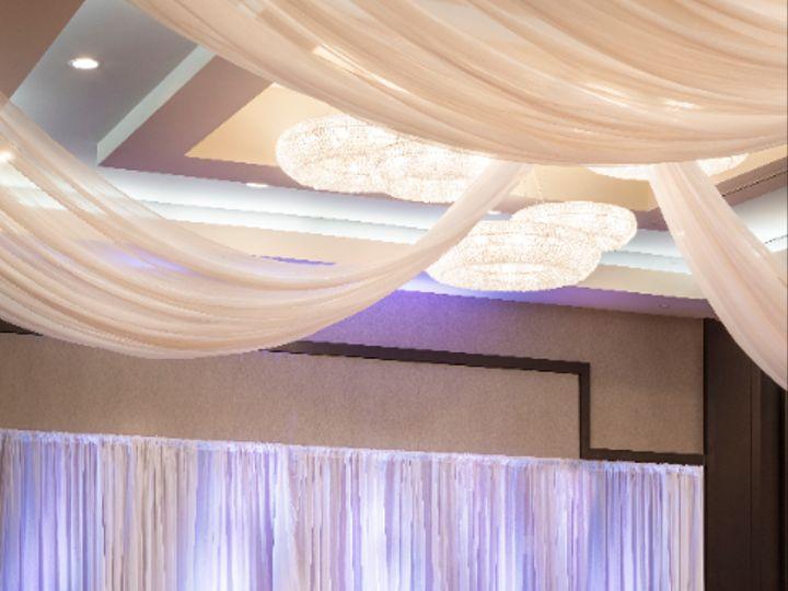 Tmx Arbor Ballroom Wedding Set 2 51 44992 Lisle, IL wedding venue