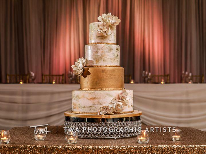 Tmx Ballroom Shoot 5 51 44992 Lisle, IL wedding venue