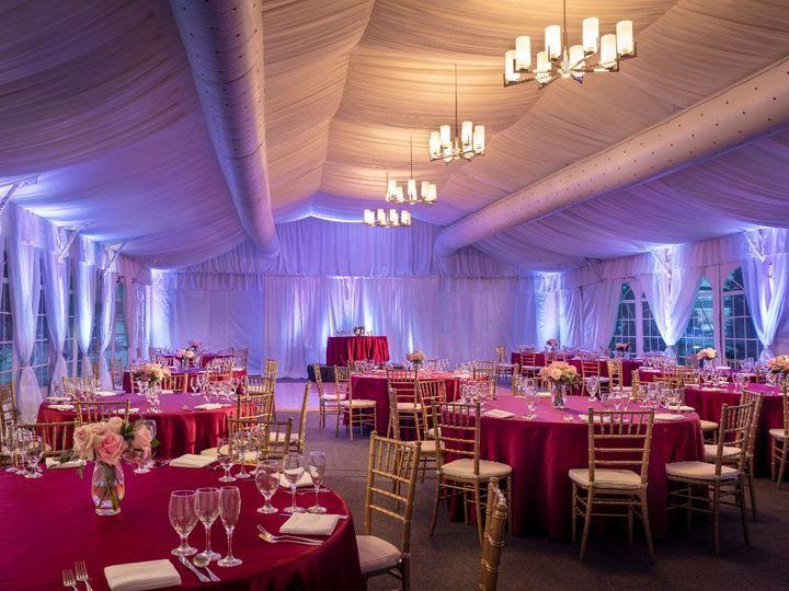 Tmx Linden Pavilion 51 44992 Lisle, IL wedding venue