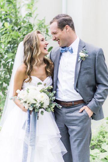 rhett caroline morais vineyards bealeton virginia wedding photographer 5 51 594992 1562792573