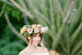 Laura Ivanova Photography