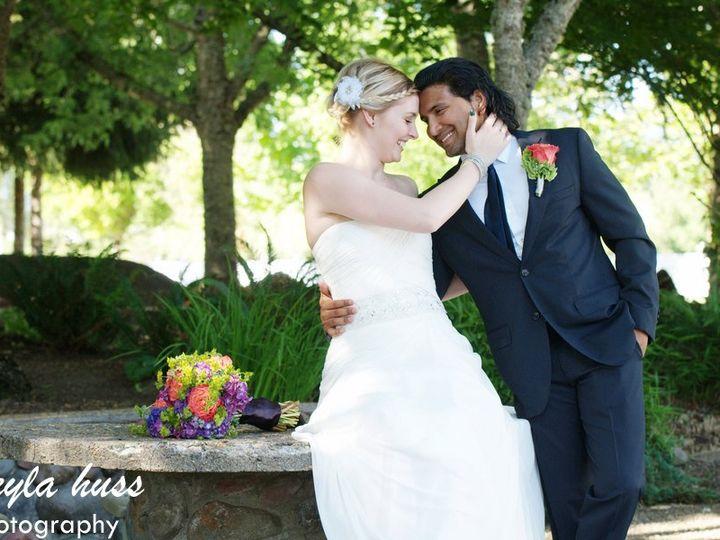 Tmx 1352400279094 Signaturephoto Newberg, OR wedding venue