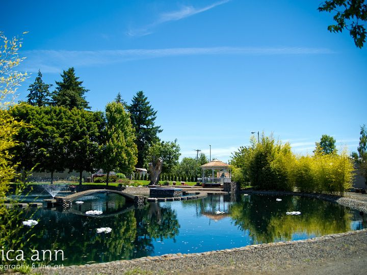 Tmx 1371836372548 Wateroasisericaannphotography 107 Newberg, OR wedding venue