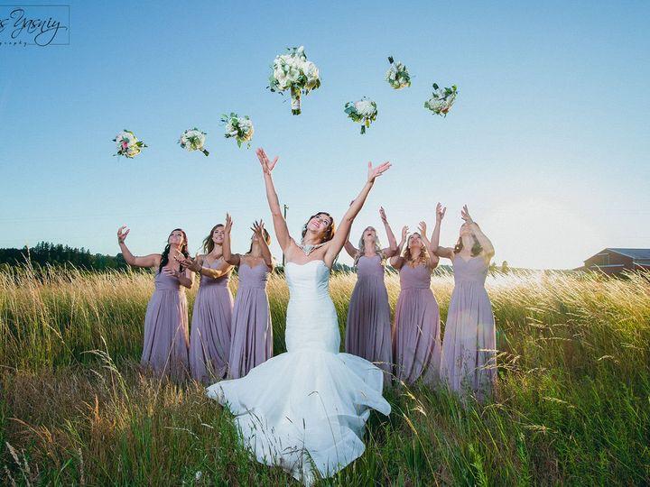Tmx 1482956357 651563f7ecd2a996 530 8TY3202 Newberg, OR wedding venue