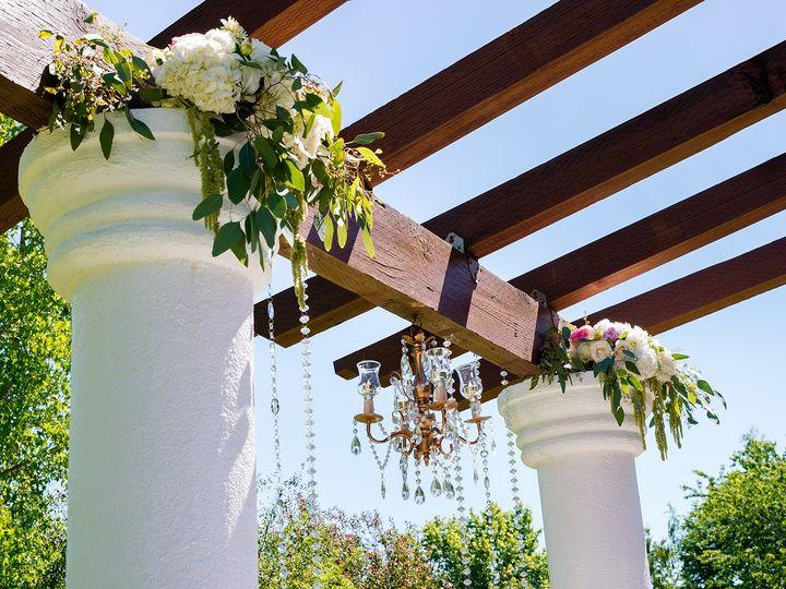 Tmx 1482956568296 23561x6843 Newberg, OR wedding venue