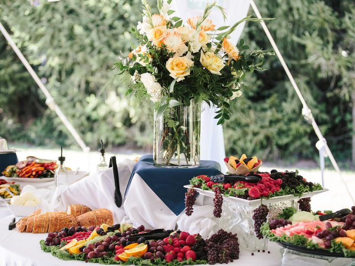 Tmx 1482956897691 Cdw 0550 Newberg, OR wedding venue