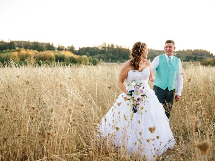 Tmx 1482956995811 Cdw 0810 Newberg, OR wedding venue