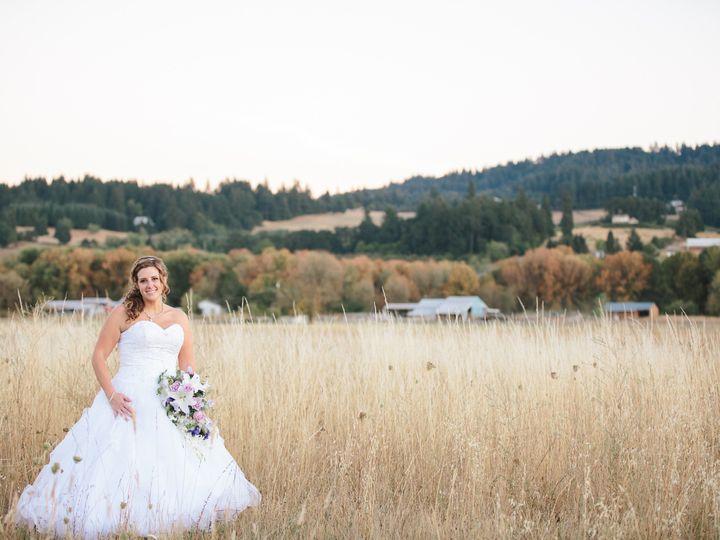 Tmx 1482957025675 Cdw 0849 Newberg, OR wedding venue