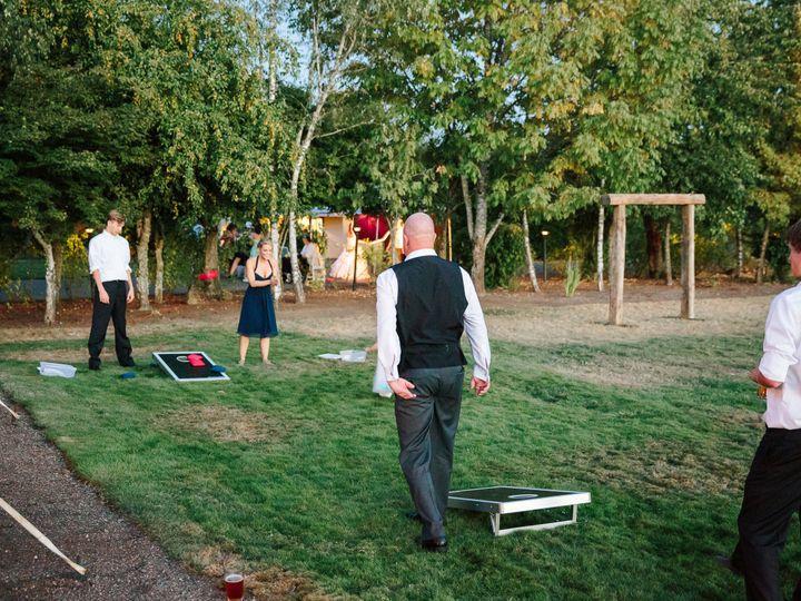 Tmx 1482957068653 Cdw 0868 Newberg, OR wedding venue