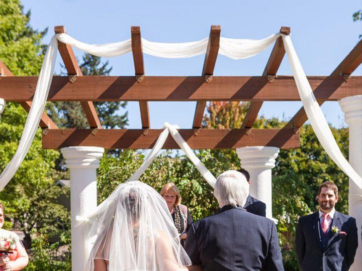Tmx 1482958450829 P1477714849 6 Newberg, OR wedding venue