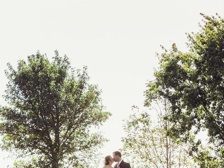 Tmx 1482958451286 P1477734661 6 Newberg, OR wedding venue