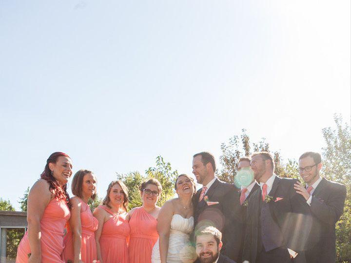 Tmx 1482958458675 P1477735121 6 Newberg, OR wedding venue