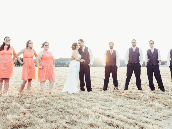 Tmx 1482958490259 P1477756091 6 Newberg, OR wedding venue