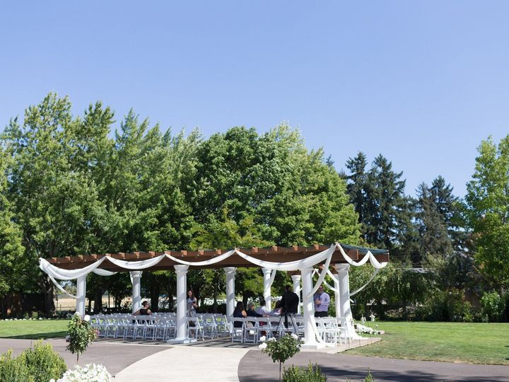 Tmx 1482959997012 P1477706059 6 Newberg, OR wedding venue