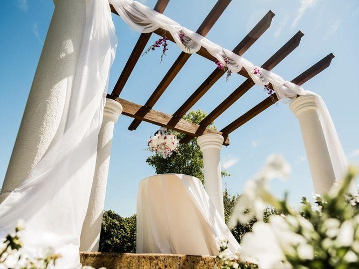 Tmx 1482960019896 Image1 Newberg, OR wedding venue