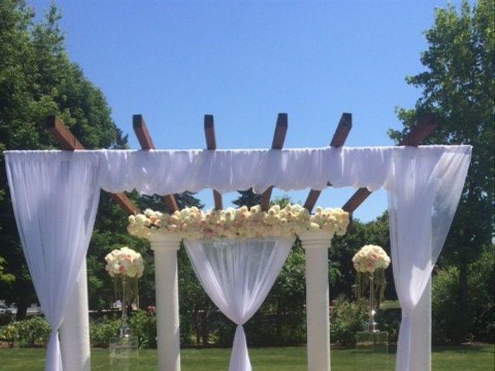 Tmx 1482960074501 Image Newberg, OR wedding venue