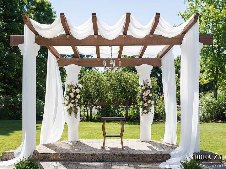 Tmx 1482960144551 Andrea Zajonc Photography Tabletopsetc0002 Newberg, OR wedding venue