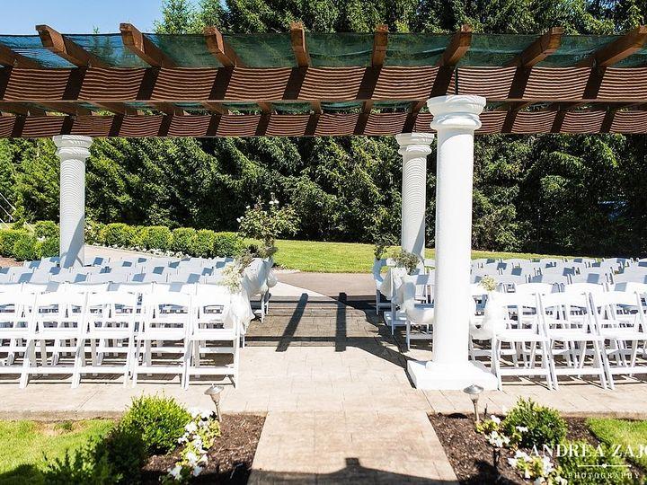 Tmx 1482960154637 Andrea Zajonc Photography Tabletopsetc0006 Newberg, OR wedding venue