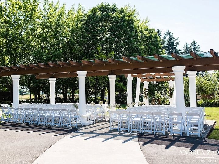 Tmx 1482960170812 Andrea Zajonc Photography Tabletopsetc0013 Newberg, OR wedding venue