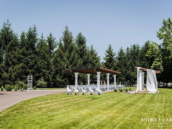 Tmx 1482960180637 Andrea Zajonc Photography Tabletopsetc0080 Newberg, OR wedding venue