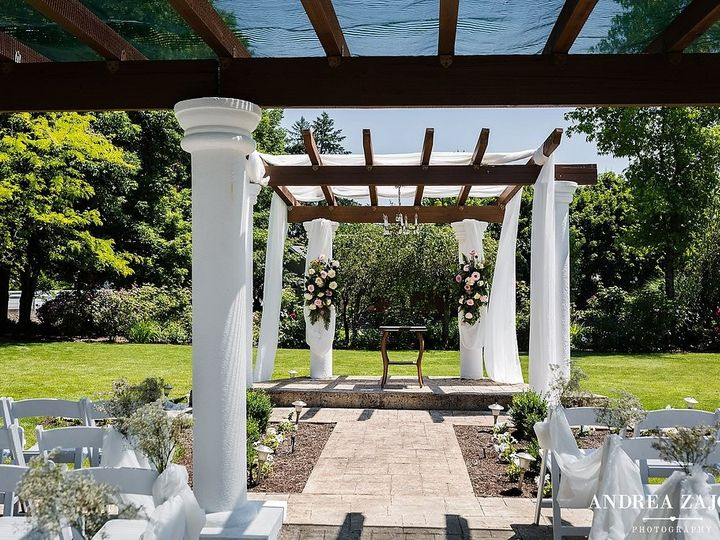 Tmx 1482960188551 Andrea Zajonc Photography Tabletopsetc0128 Newberg, OR wedding venue