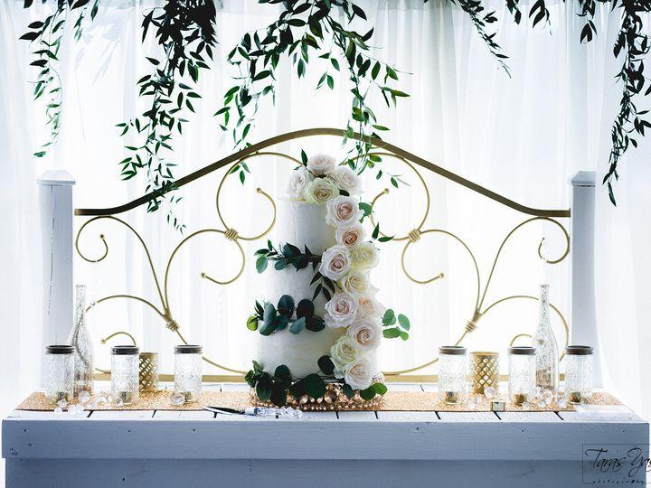 Tmx 1482960962340 2568ty2486 Newberg, OR wedding venue