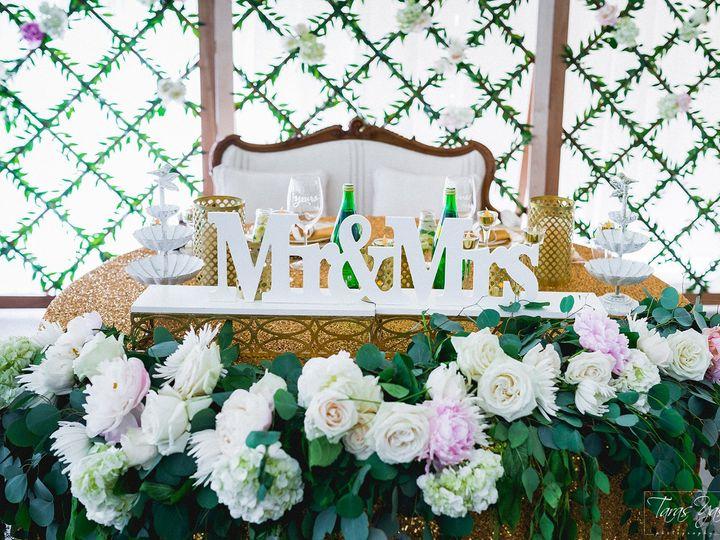 Tmx 1482960976727 2609ty1901 Newberg, OR wedding venue