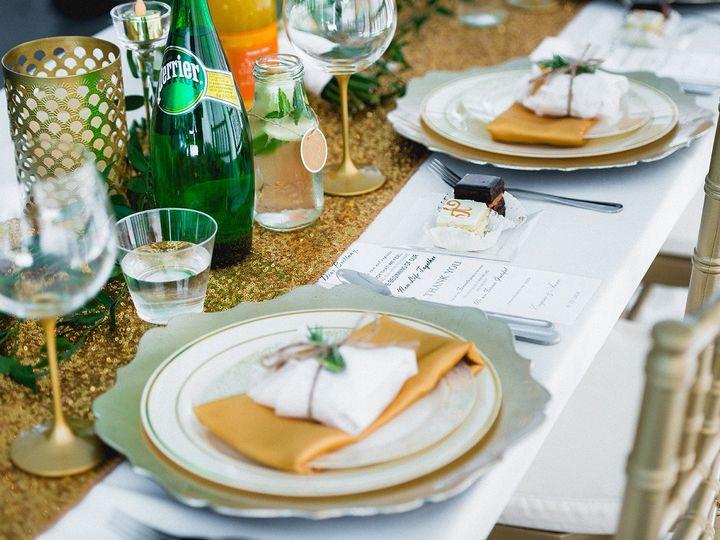 Tmx 1482960990496 2618ty2501 Newberg, OR wedding venue