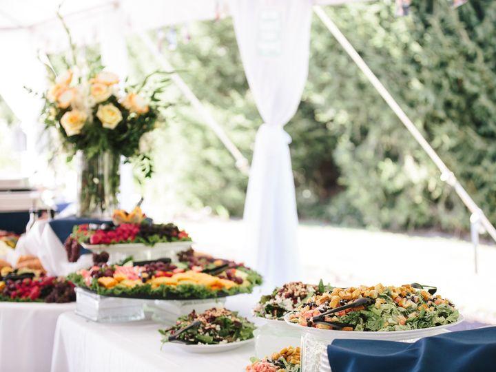 Tmx 1482961150303 Cdw 0547 Newberg, OR wedding venue