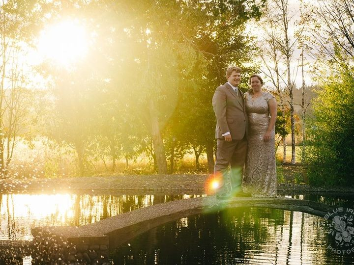 Tmx 1482961582194 6 Newberg, OR wedding venue