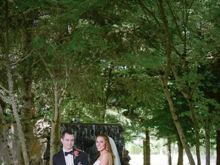 Tmx 1482961642643 1366981812163720483817164909069283241727138n Newberg, OR wedding venue