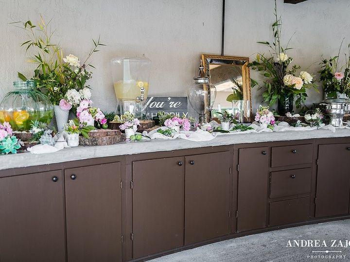 Tmx 1482961708512 Andrea Zajonc Photography Tabletopsetc0050 Newberg, OR wedding venue