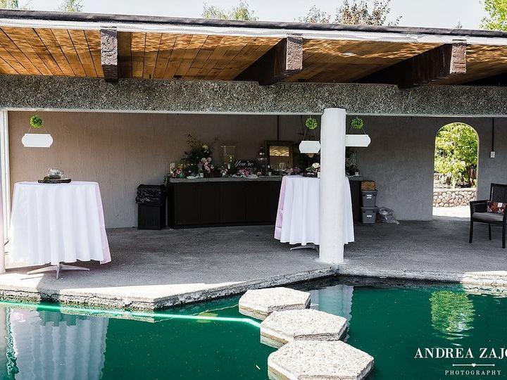 Tmx 1482961747861 Andrea Zajonc Photography Tabletopsetc0097 Newberg, OR wedding venue
