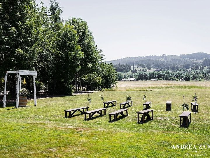 Tmx 1482961754116 Andrea Zajonc Photography Tabletopsetc0115 Newberg, OR wedding venue