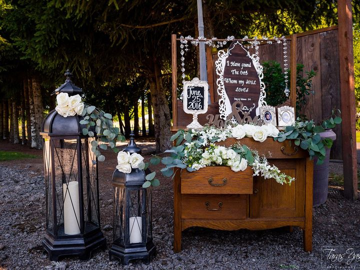 Tmx 1482961807134 31261x6970 Newberg, OR wedding venue