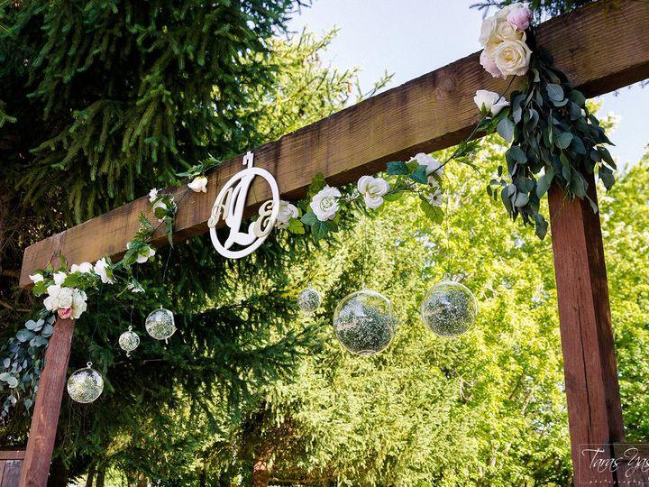 Tmx 1482961828989 31661x6979 Newberg, OR wedding venue