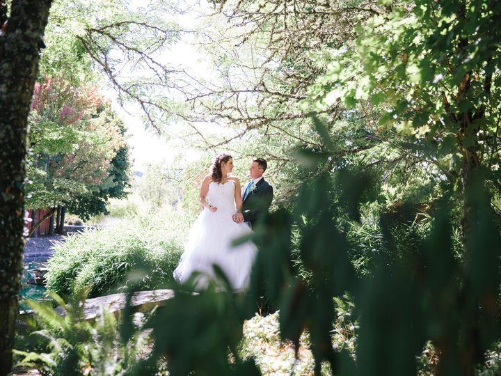Tmx 1482961873637 Cdw 0167 Newberg, OR wedding venue