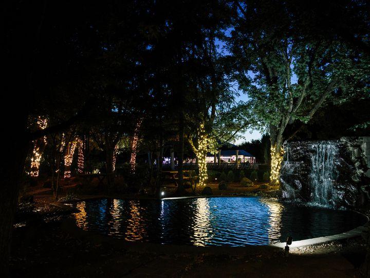 Tmx 1482962066615 Cdw 0888 Newberg, OR wedding venue