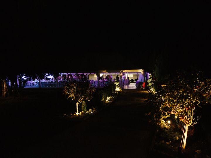 Tmx 1482962130686 Cdw 0942 Newberg, OR wedding venue